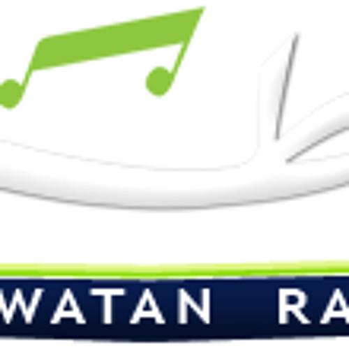 Al Watan Radio's avatar