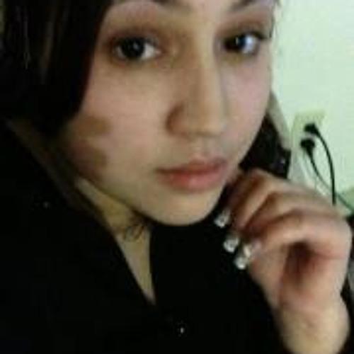 Taisha Ayala 1's avatar
