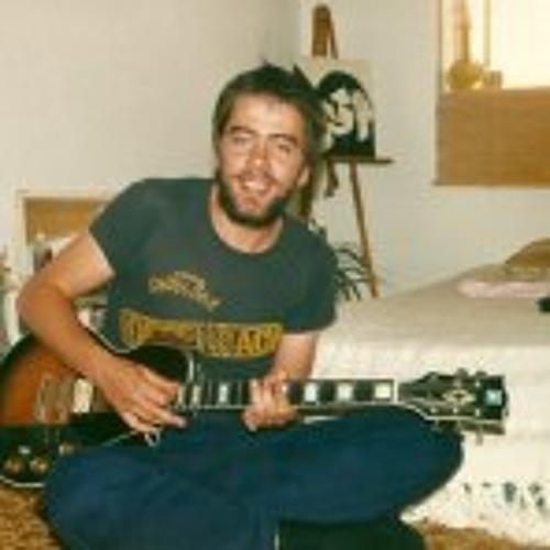 Denis Perron's avatar