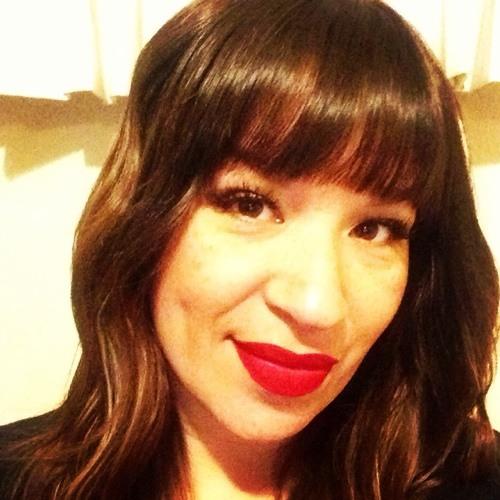 Monica Alonzo-Rodriguez's avatar