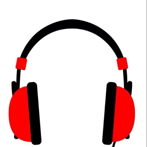 hockeyman5656's avatar