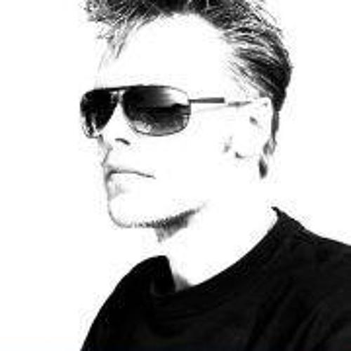 Peter Munkholm Kristensen's avatar