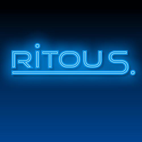 Ritou S.'s avatar
