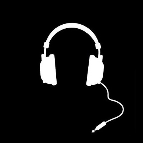 Bassils Beats's avatar
