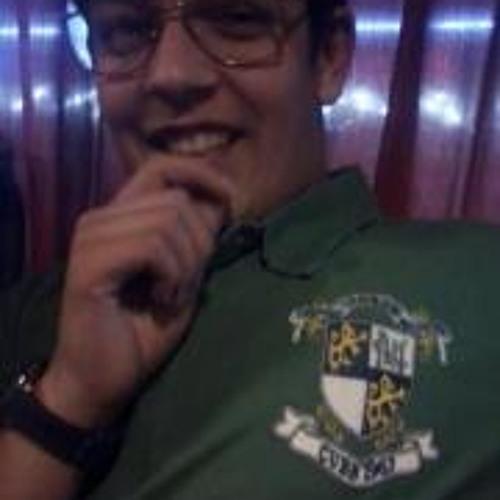 Ege Umul's avatar