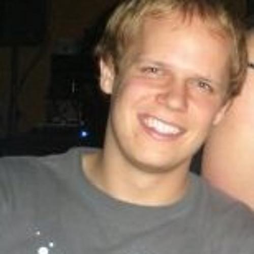 Tomasz Bacewicz 1's avatar
