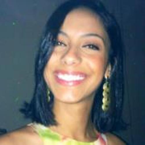 Marília Martins 3's avatar