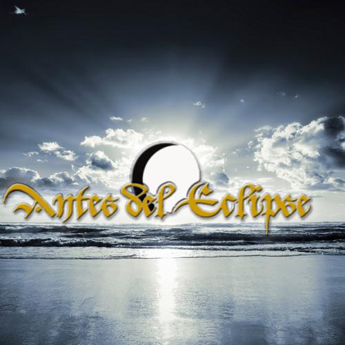 Antes Del Eclipse's avatar