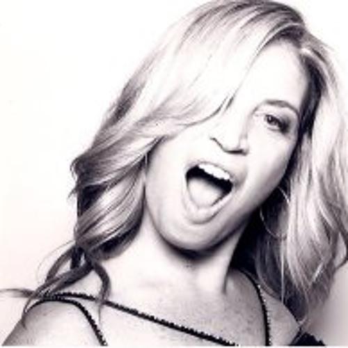 Jennifer Frommer's avatar