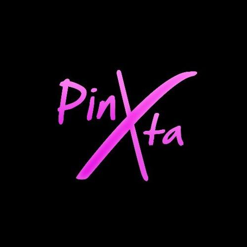 Deejay Pinxta's avatar