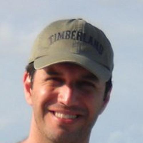 Luiz Mafra's avatar