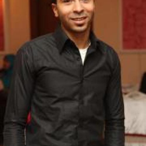 Ehab Kadry's avatar