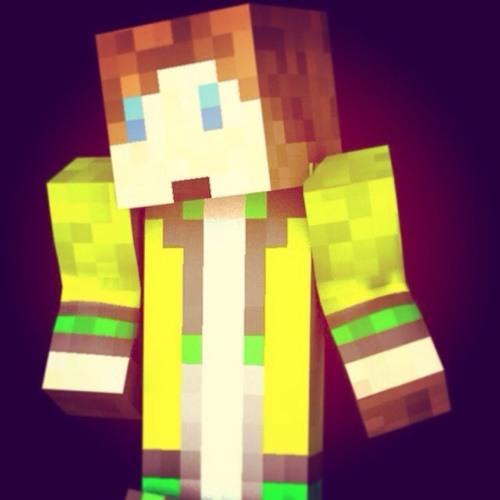 Atomium1997Offical's avatar