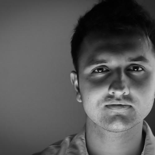 KhalidKlarkson's avatar
