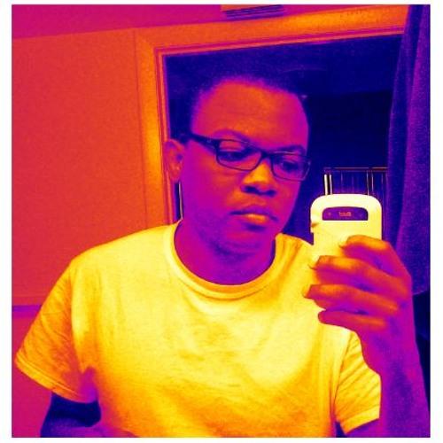 DJ PIΞRRΞ - FUTURISTIQ's avatar
