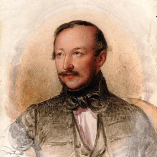 Vörösmarty's avatar
