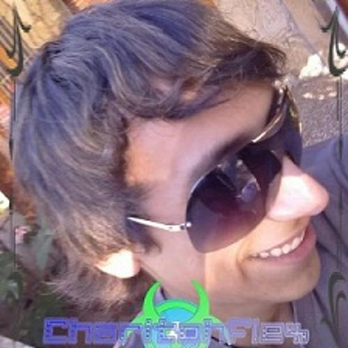 CharitohFlex's avatar