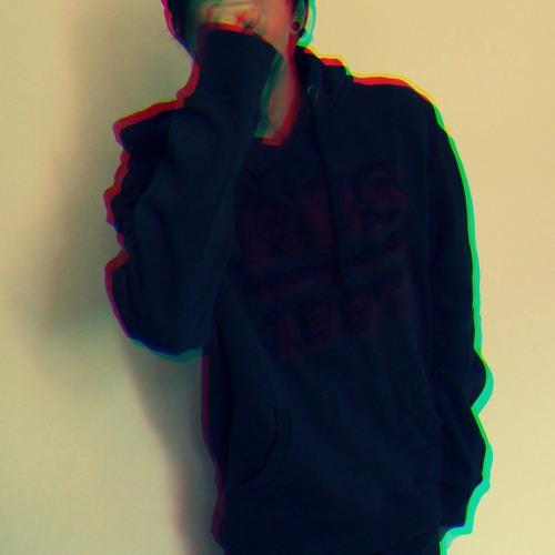 Piiu Dreew's avatar