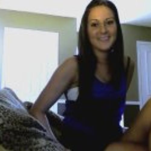 Patricia Sb 1's avatar