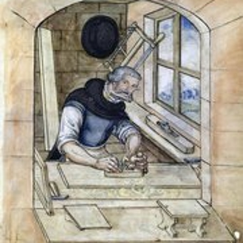 elviskocht's avatar