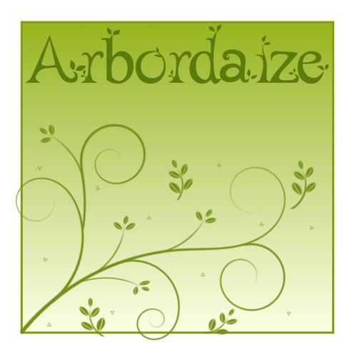 Arbordaize's avatar