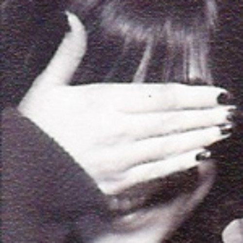 ezgimo's avatar