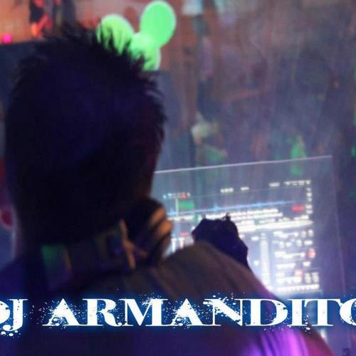 djarmanditho's avatar