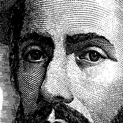 Maximo Cortés's avatar
