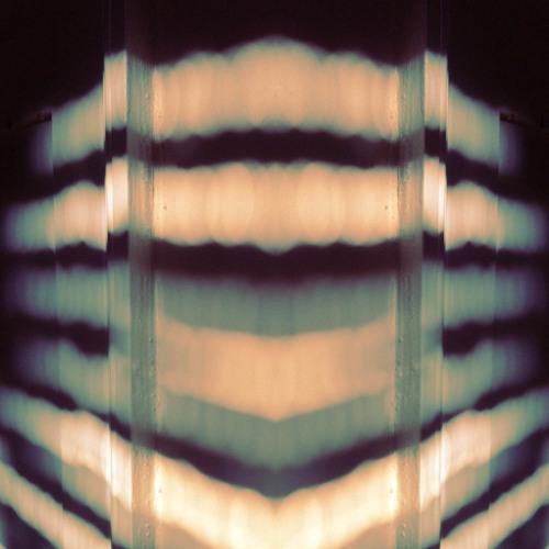 Tones //'s avatar