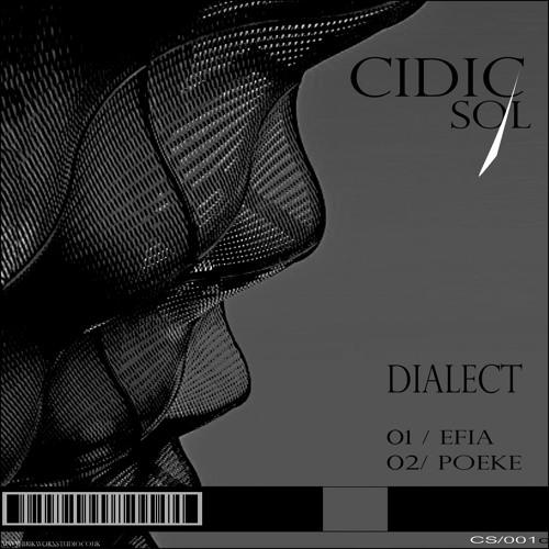 Cidic Sol's avatar