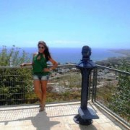 Paola Elizabeth 4's avatar
