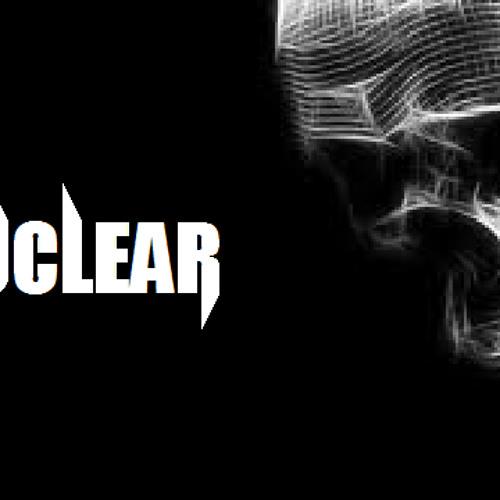 Nuclear Official's avatar