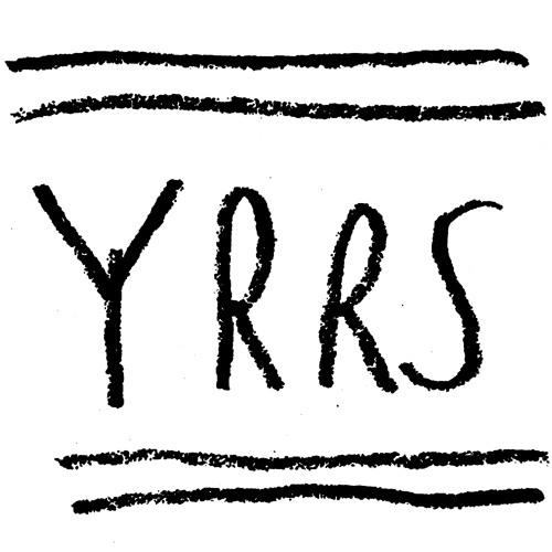 YRRS's avatar