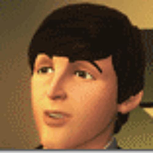 MaccaRob's avatar