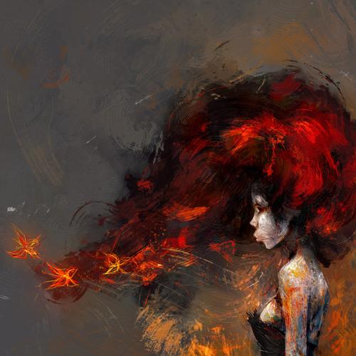 liliadella's avatar