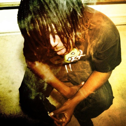 YoungMarley's avatar