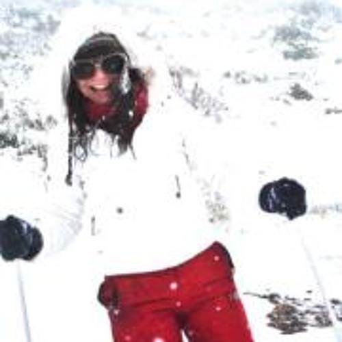 Tânia Nogueira 7's avatar