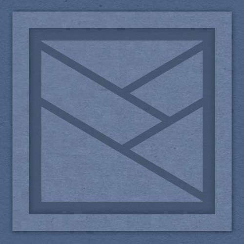 PentimentoMusic's avatar