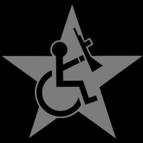 malibucarl's avatar