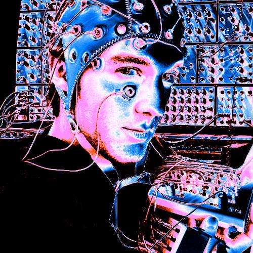 Sikaflex Teknique's avatar