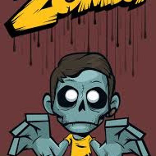 Rattzy's avatar