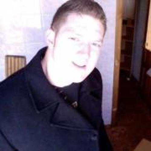 Travis Boyd 4's avatar