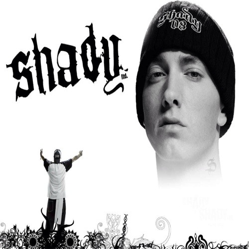 Shady records - Eminem's avatar