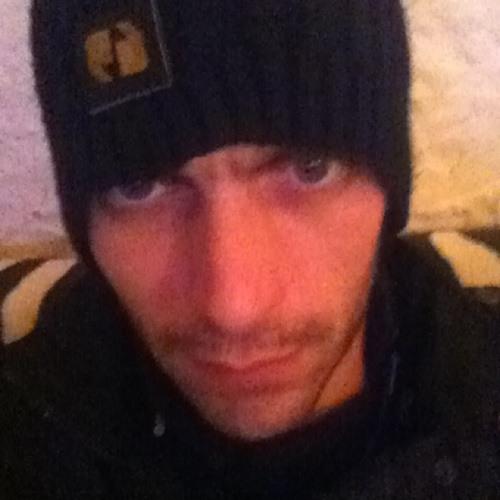 leonidascameleon's avatar
