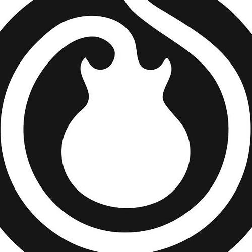 School of Rock Philly's avatar