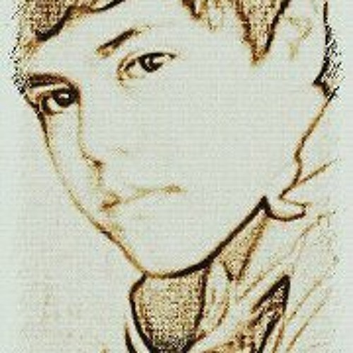 Jorge Alberto López 8's avatar