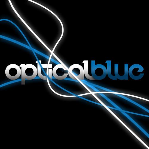Optical Blue Mixes's avatar