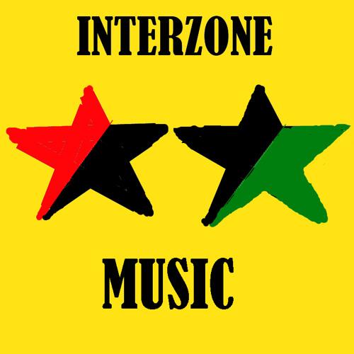 Interzone Music's avatar