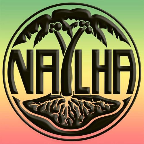 NaYlha's avatar