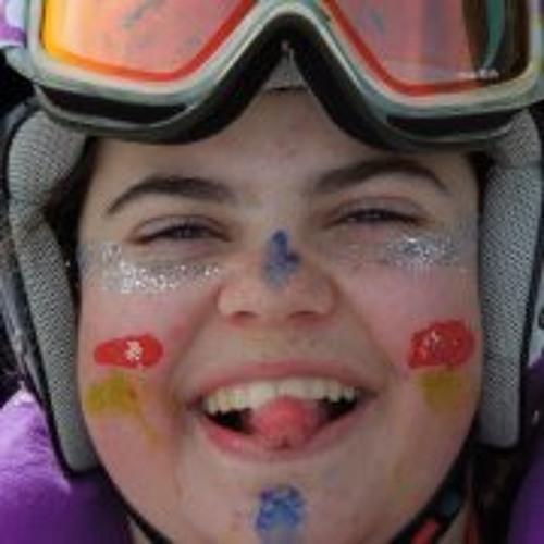 Sydney McGlashon's avatar